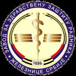 iq-logo
